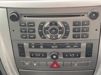 USED 2007 07 CITROEN C5 2.0 VTR HDI 5d 135 BHP * 12 MONTHS FREE AA MEMBERSHIP * IDEAL FAMILY CAR *