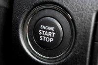 USED 2016 66 SUZUKI VITARA 1.6 SZ5 ALLGRIP 5d 118 BHP - 4WD SAT NAV - PAN ROOF - 1/2 LEATHER