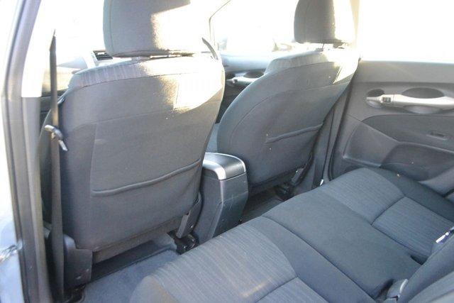 USED 2007 57 TOYOTA AURIS 1.6 TR VVT-I 5d 122 BHP ~ 12 SERVICE STAMPS ~ 2 KEYS 12 SERVICE STAMPS ~ 2 KEYS ~ 6 MONTHS WARRANTY
