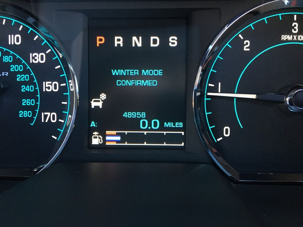USED 2015 64 JAGUAR XF 3.0 D V6 PREMIUM LUXURY 4d 240 BHP
