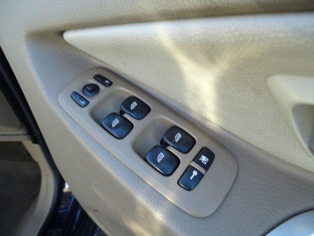 USED 2007 07 VOLVO XC90 2.4 D5 SE 5d 183 BHP SAT NAV-FULL SPEC