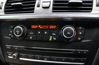 USED 2010 60 BMW X3 2.0 XDRIVE20D SE 5d 181 BHP