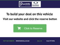 USED 2011 FORD KA 1.2 Studio 3dr [Start Stop] (LOW INSURANCE - £30 ROAD TAX)