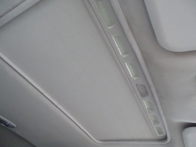 USED 2008 58 FORD MONDEO 2.0 TITANIUM X TDCI 5d 140 BHP AUTOMATIC