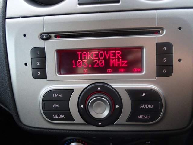 USED 2011 61 ALFA ROMEO MITO 1.4 TB MULTIAIR SPRINT 3d 105 BHP LOW INSURANCE