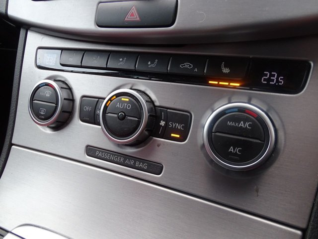 USED 2013 62 VOLKSWAGEN CC 2.0 GT TDI BLUEMOTION TECHNOLOGY 4d 138 BHP