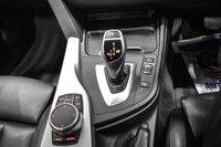 USED 2017 67 BMW 4 SERIES 3.0 435D XDRIVE M SPORT 2d 309 BHP