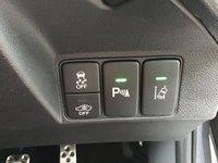 USED 2016 16 HONDA CIVIC 2.0 I-VTEC TYPE R GT 5d 306 BHP