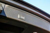 USED 2018 18 AUDI A4 2.0 AVANT TDI S LINE 5d AUTO 188 BHP