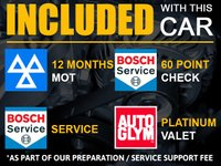 USED 2017 66 VOLVO V60 2.0 D4 R-DESIGN LUX NAV 5d 188 BHP SAT/NAV, LEATHER, 4 SERVICES