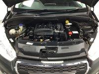 USED 2014 14 PEUGEOT 208 1.2 ACTIVE 3d 80 BHP (£20 ROAD TAX - BLUETOOTH MEDIA)