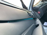 USED 2015 65 MERCEDES-BENZ E-CLASS 2.1 E220 CDI BlueTEC AMG Night Edition (Premium) 7G-Tronic Plus 5dr