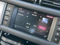 USED 2016 16 JAGUAR XF 2.0d R-Sport Auto (s/s) 4dr