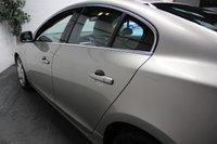 USED 2014 14 VOLVO S60 2.0 D4 SE LUX NAV 4d 178 BHP