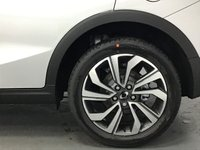 USED 2021 70 SSANGYONG TIVOLI 1.5 P ULTIMATE AUTO NAVIGATOR 2021 MODEL - 7 YEAR WARRANTY