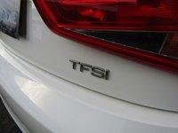 USED 2013 03 AUDI A1 1.4 TFSI SPORT 3d 122 BHP