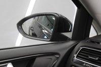 USED 2013 13 VOLKSWAGEN GOLF 2.0 GT TDI BLUEMOTION TECHNOLOGY 3d 148 BHP ELECTRIC FOLDING MIRRORS, BLUETOOTH