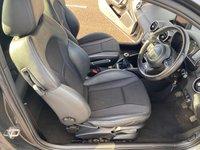 USED 2011 61 AUDI A1 1.6 TDI S LINE 3d 103 BHP