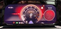 USED 2021 VOLKSWAGEN GOLF 2.0 TSI GTI DSG (s/s) 5dr VAT Q / DELIVERY MILES