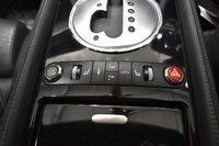 USED 2008 08 BENTLEY CONTINENTAL 6.0 GT 2d 553 BHP