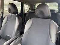 USED 2011 61 NISSAN NOTE 1.6 TEKNA 5d 110 BHP * AUTOMATIC * 12 MONTHS FREE AA BREAKDOWN COVER *