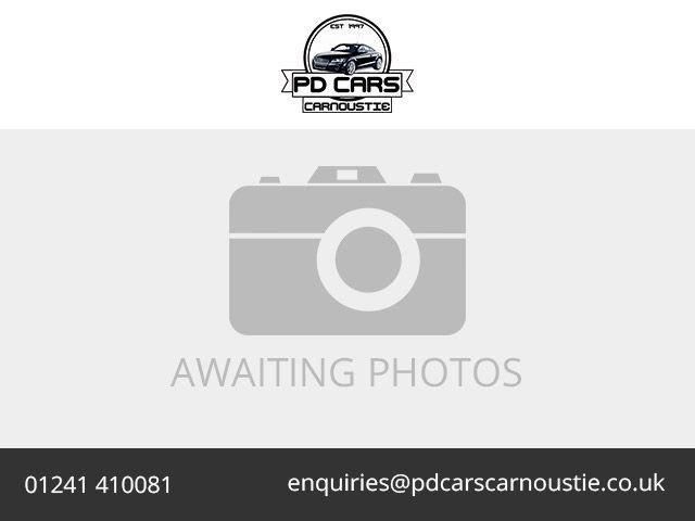 2013 63 MERCEDES-BENZ M-CLASS 2.1 ML250 BLUETEC AMG SPORT 5d 204 BHP