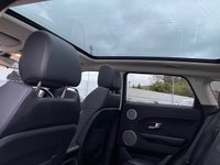 USED 2012 12 LAND ROVER RANGE ROVER EVOQUE 2.2 SD4 PURE 5d 190 BHP DUE IN SOON, RESERVE ONLINE