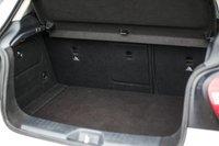 USED 2013 13 MERCEDES-BENZ A-CLASS 1.6 A180 BLUEEFFICIENCY SPORT 5d 122 BHP