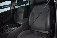 USED 2018 18 VAUXHALL INSIGNIA GRAND SPORT 1.6 SRI ECOTEC 5d 135 BHP (PRIVACY GLASS-PARKING SENSORS)
