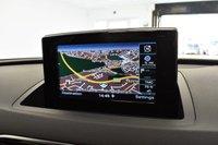 USED 2016 66 AUDI Q3 2.0 TDI QUATTRO S LINE NAVIGATION
