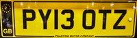 USED 2013 13 LAND ROVER RANGE ROVER 4.4 SDV8 VOGUE 5d 339 BHP