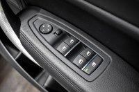 USED 2017 67 BMW 1 SERIES 3.0 M140I SHADOW EDITION 5d 335 BHP