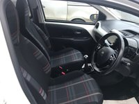 USED 2015 65 PEUGEOT 108 1.2 PURETECH ALLURE 5d 82 BHP 1 FORMER KEEPER, FULL HISTORY