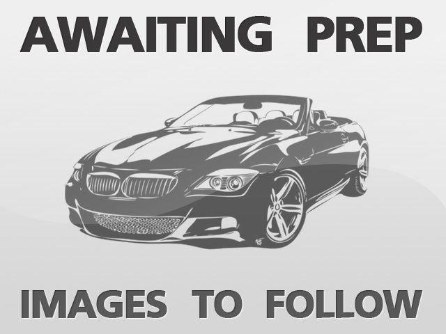2016 65 BMW 5 SERIES 2.0 520D SE 4d 188 BHP