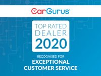 USED 2009 09 TOYOTA VERSO 2.0 TR D-4D  5d 125 BHP 1 FORMER KEEPER, DUE IN SOON