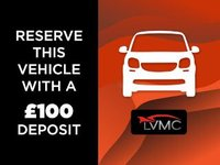 USED 2011 61 PEUGEOT 5008 1.6 HDI EXCLUSIVE 5d 112 BHP DUE IN SOON !!