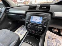 USED 2007 07 MERCEDES-BENZ R CLASS 3.0 R320 CDI SPORT 5d 224 BHP FULL HISTORY + GREAT SPEC