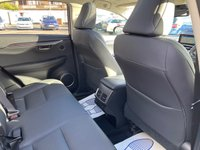 USED 2017 67 LEXUS NX 2.5 300H PREMIER 5d 195 BHP PANORAMIC ROOF, FULL LEATHER