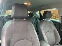 USED 2017 67 SEAT LEON 2.0 TDI FR TECHNOLOGY 5d 148 BHP * SATELLITE NAVIGATION * TOUCH SCREEN DIGITAL INTERFACE * BLUETOOTH *