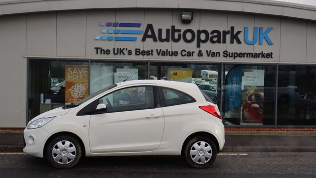 USED 2013 13 FORD KA 1.2 EDGE 3d 69 BHP . LOW DEPOSIT NO CREDIT CHECKS SHORTFALL SHORT TERM FINANCE AVAILABLE ON THIS VEHICLE (AT THE MOMENT ONLY AVAILABLE TO CUSTOMERS WITH A NORTH EAST POSTCODE (ASK FOR DETAILS) . COMES USABILITY INSPECTED WITH 30 DAYS USABILITY WARRANTY + LOW COST 12 MONTHS USABILITY WARRANTY AVAILABLE FOR ONLY £199 (VANS AND 4X4 £299) DETAILS ON REQUEST. MAKING MOTORING MORE AFFORDABLE. . . BUY WITH CONFIDENCE . OVER 1000 GENUINE GREAT REVIEWS OVER ALL PLATFORMS FROM GOOD HONEST CUSTOMERS YOU CAN TRUST .