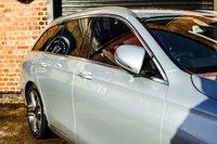 USED 2019 19 MERCEDES-BENZ E-CLASS 2.0 E 220 D SE 5d AUTO 192 BHP