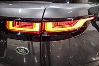 USED 2018 67 LAND ROVER RANGE ROVER VELAR 3.0 R-DYNAMIC HSE 5d 296 BHP