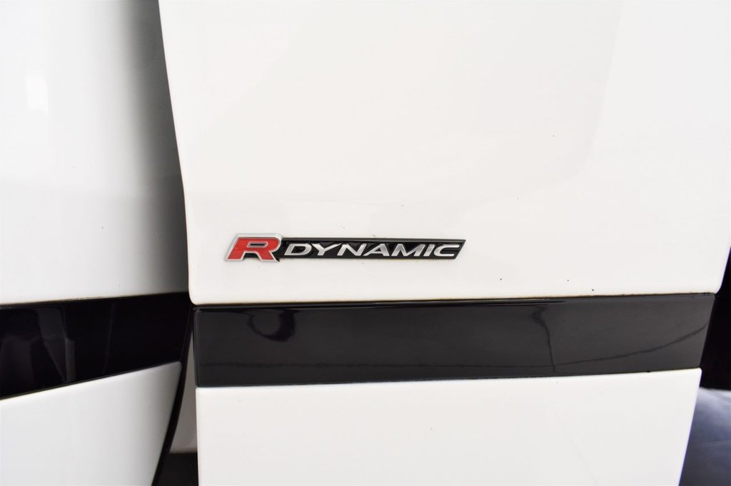 USED 2019 19 LAND ROVER RANGE ROVER VELAR 3.0 R-DYNAMIC SE 300 BHP