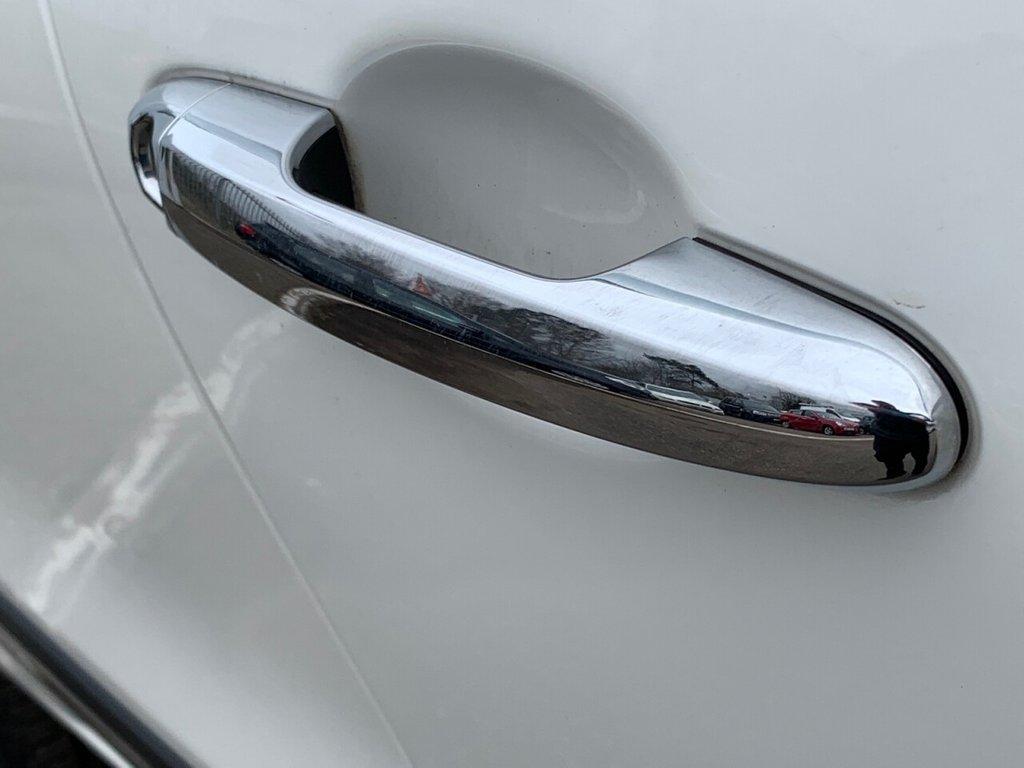 USED 2014 14 FIAT 500L 1.4 POP STAR 5d 95 BHP