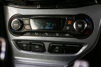 USED 2013 63 FORD FOCUS 1.0 TITANIUM 5d 99 BHP