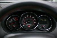 USED 2016 16 RENAULT MEGANE 1.6 GT LINE NAV DCI 5d 130 BHP