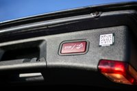 USED 2014 14 MERCEDES-BENZ E-CLASS 2.1 E220 CDI AMG SPORT 5d AUTO 168 BHP