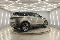 USED 2019 19 LAND ROVER RANGE ROVER EVOQUE 2.0 R-DYNAMIC HSE 5d 296 BHP SAT/NAV, DAB, BLUETOOTH, MERIDIAN SOUND, HEATED LEATHER, BLACK PACK, 1 OWNER