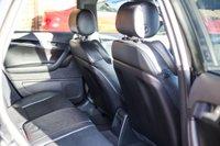 USED 2012 12 AUDI A3 2.0 SPORTBACK TDI S LINE SE 5d 168 BHP
