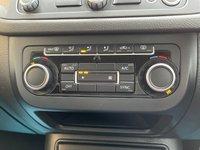USED 2014 14 VOLKSWAGEN TIGUAN 2.0 MATCH TDI BLUEMOTION TECH 4MOTION DSG 5d 139 BHP